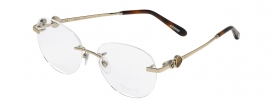 Chopard VCHC53S Prescription Glasses