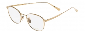 Chopard VCHC55M Prescription Glasses
