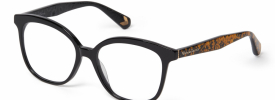 Christian Lacroix CL 1082 Prescription Glasses
