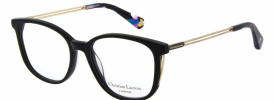 Christian Lacroix CL 1092 Prescription Glasses