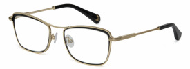 Christian Lacroix CL 3055 Prescription Glasses