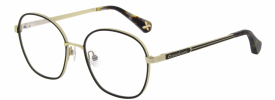 Christian Lacroix CL 3064 Prescription Glasses
