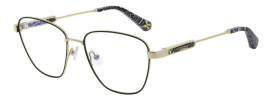 Christian Lacroix CL 3066 Prescription Glasses
