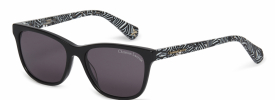 Christian Lacroix CL 5074 Sunglasses
