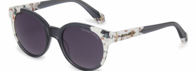 Christian Lacroix CL 5078 Sunglasses
