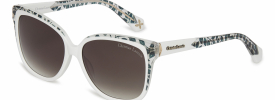 Christian Lacroix CL 5079 Sunglasses