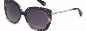 Christian Lacroix CL 5080 Sunglasses