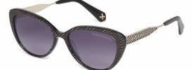 Christian Lacroix CL 5082 Sunglasses