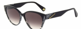 Christian Lacroix CL 5083 Sunglasses