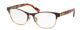 Coach HC 5074 Prescription Glasses