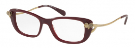Coach HC 6118B Prescription Glasses