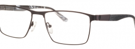 Colt 3527 Prescription Glasses