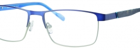 Colt 3533 Prescription Glasses