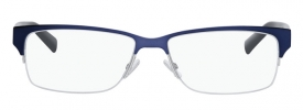 Dior CD 0173 Prescription Glasses