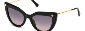 DSquared2 DQ 0278 ANNA Sunglasses