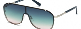 DSquared2 DQ 0291 SIERRA Sunglasses