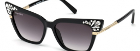 DSquared2 DQ 0293MYA Sunglasses