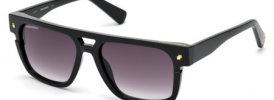 DSquared2 DQ 0294 VICTOR Sunglasses