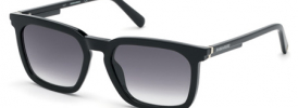 DSquared2 DQ 0295 MASON Sunglasses