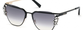 DSquared2 DQ 0300 ESTELLE Sunglasses