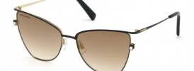 DSquared2 DQ 0301 JOYCE Sunglasses