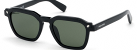 DSquared2 DQ 0303 CLAY Sunglasses