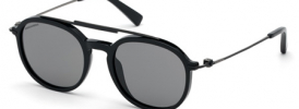 DSquared2 DQ 0309 DUSTIN Sunglasses