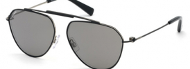 DSquared2 DQ 0310 ZACH Sunglasses