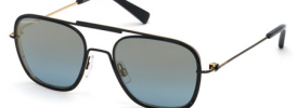 DSquared2 DQ 0311 FINN Sunglasses