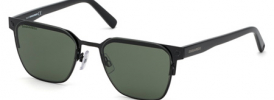 DSquared2 DQ 0317 CLEM Sunglasses