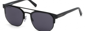 DSquared2 DQ 0318 JOEY Sunglasses