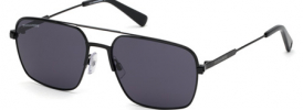 DSquared2 DQ 0320 RICHIE Sunglasses