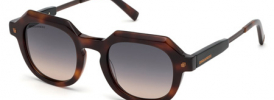 DSquared2 DQ 0321 CLASH Sunglasses