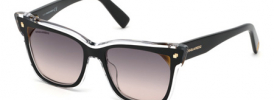 DSquared2 DQ 0323 DEBBIE Sunglasses
