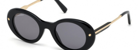 DSquared2 DQ 0325 KURTY Sunglasses