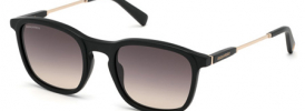 DSquared2 DQ 0326 GEFFEN Sunglasses