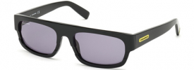 DSquared2 DQ 0334 TUUR Sunglasses