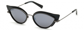 DSquared2 DQ 0336 ALIDA Sunglasses