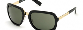 DSquared2 DQ 0337 RICHARD Sunglasses