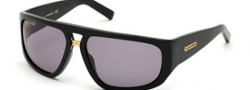 DSquared2 DQ 0338 JUDD Sunglasses