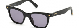 DSquared2 DQ 0339 WILTON Sunglasses