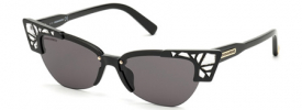 DSquared2 DQ 0341 BELLA Sunglasses