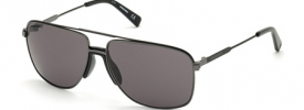 DSquared2 DQ 0342 BARNEY Sunglasses
