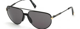 DSquared2 DQ 0343 NOLAN Sunglasses