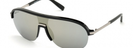 DSquared2 DQ 0344 SHADY Sunglasses