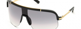DSquared2 DQ 0345 Sunglasses