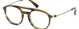 DSquared2 DQ 5265 Prescription Glasses