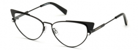 DSquared2 DQ 5304 Prescription Glasses