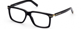 DSquared2 DQ 5312 Prescription Glasses