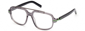 DSquared2 DQ 5314 Prescription Glasses